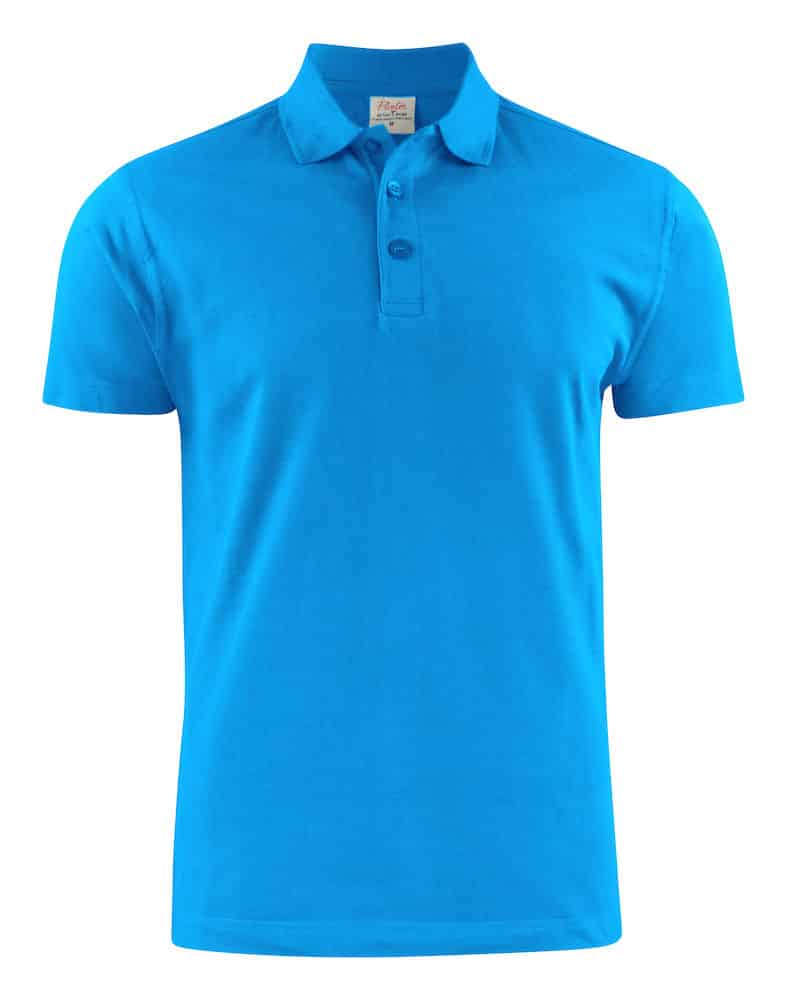 Poloshirt Surf Light RSX Men