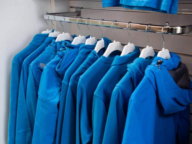 Bedrijfskleding Hoorn