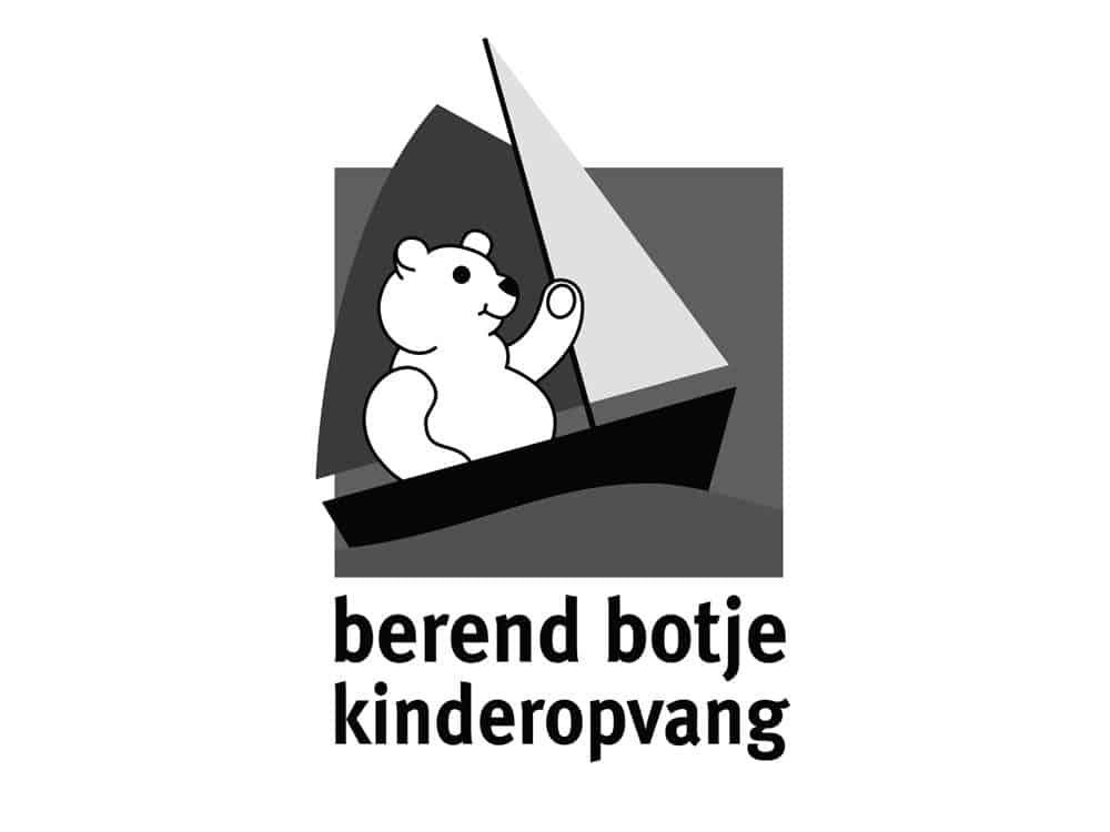 Kinderopvang Berend Botje