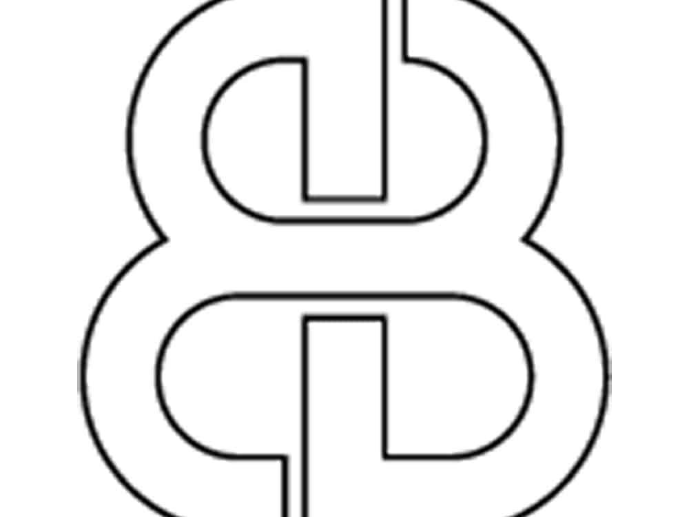 Bouman Bedrijfsadvisering
