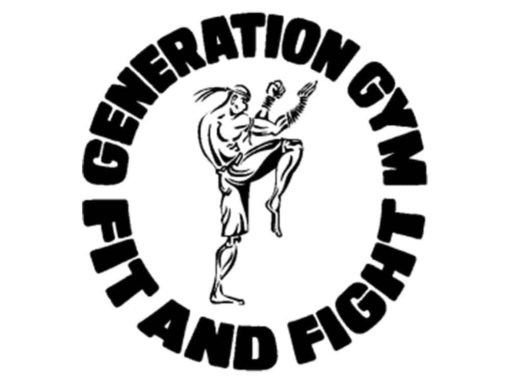 Generation Gym