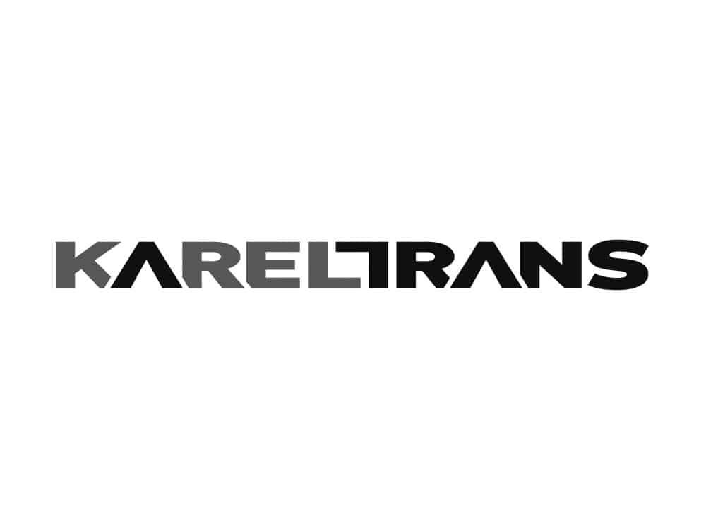 Kareltrans